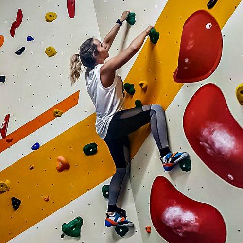 social-climbing-leicester-highcross-1