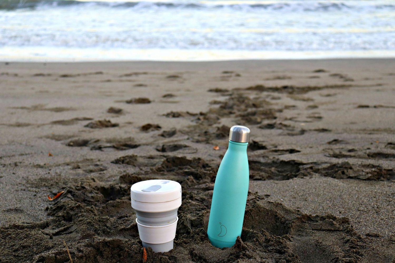 eco-friendly travel ideas
