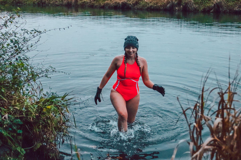 wild swimming uk