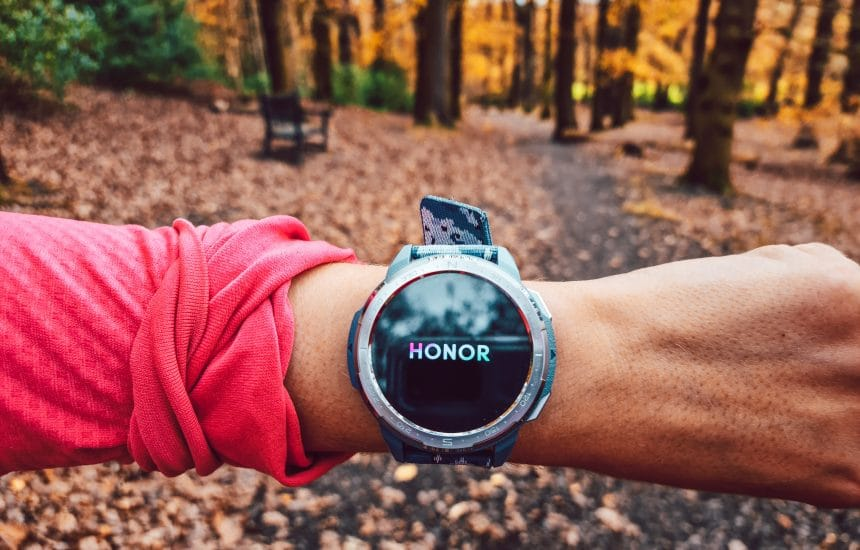 Honor Watch GS Pro Review – is this the ultimate adventure watch?