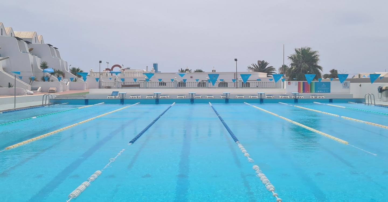 Swim tools for triathletes
